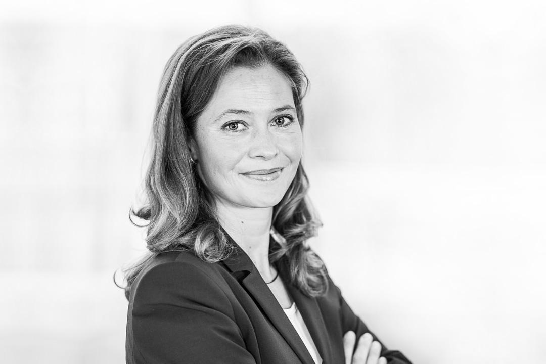 Dr. Julia Tielsch - Fachanwältin für Arbeitsrecht Fachanwältin für Handels- und Gesellschaftsrecht Fachanwältin für gewerblichen Rechtsschutz