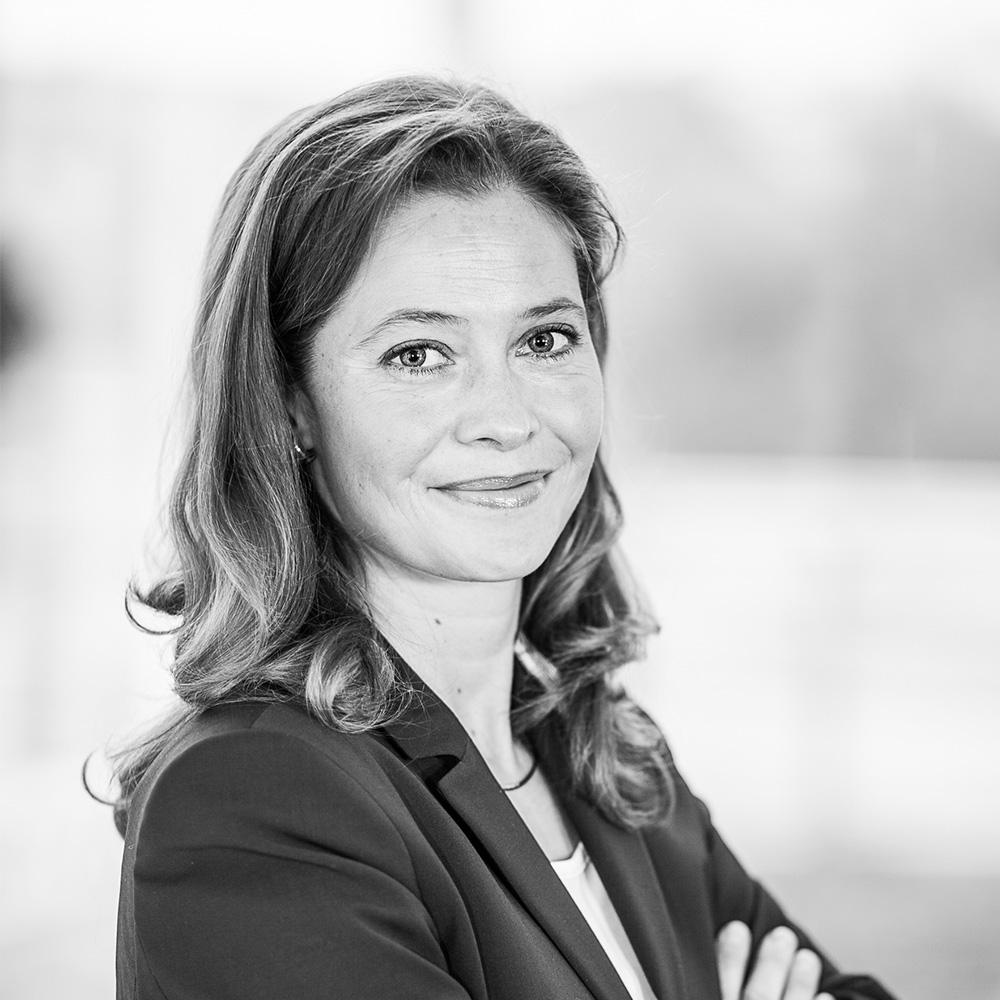 Dr. Julia Tielsch- Fachanwältin für Arbeitsrecht Fachanwältin für Handels- und Gesellschaftsrecht Fachanwältin für gewerblichen Rechtsschutz