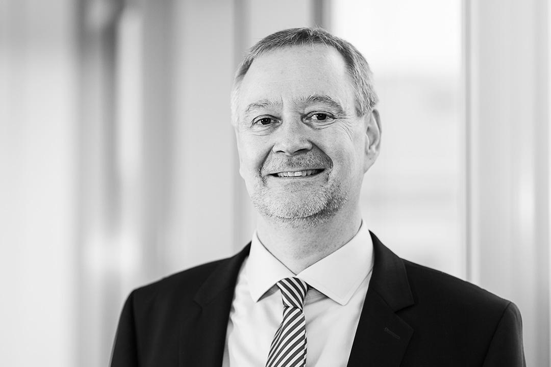 Martin Stock - Fachanwalt für Arbeitsrecht Fachanwalt für Bau- und Architektenrecht