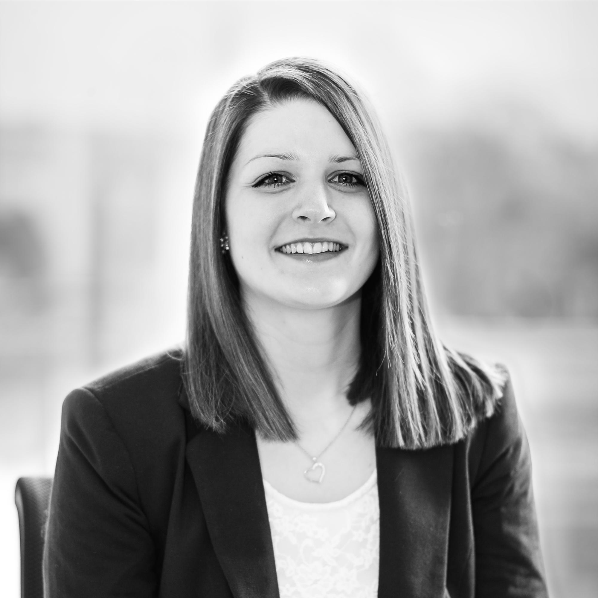 Vivien Schuhe - Rechtsanwalts- und Notarfachangestellte Zuständig für Rechtsanwalt Heiko Schlechte